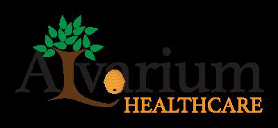 Alvarium-Logo